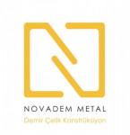 NOVADEM METAL