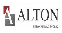 ŞİLE ALTON BETON VE MADENCİLİK SAN. TİC. LTD. ŞTİ.