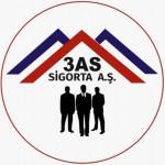 3 AS SİGORTA A. Ş. OSMANİYE ŞUBESİ