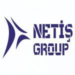 NETİŞ GROUP | ENDÜSTRİYEL RAF SİSTEMLERİ