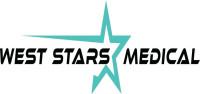 WEST STARS MEDİKAL