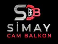 SİMAY CAM BALKON