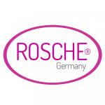 ROSCHE ENDÜSTRİ SİSTEMLERİ VE SU ARITMA CİHAZLARI ANKARA BÖLGE MÜDÜRLÜĞÜ