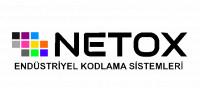 NETOX KODLAMA SİSTEMLERİ