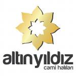 ALTINYILDIZ CAMİ HALILARI
