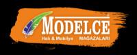 MODELCE HALI MOBİLYA MAĞAZALARI